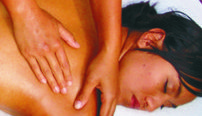 Remedial Massage Online Course